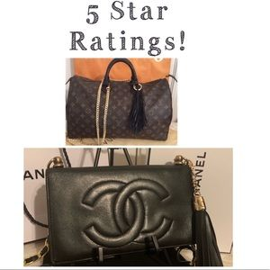 💗Read Some of My Love Notes💗 5 Star Ratings!